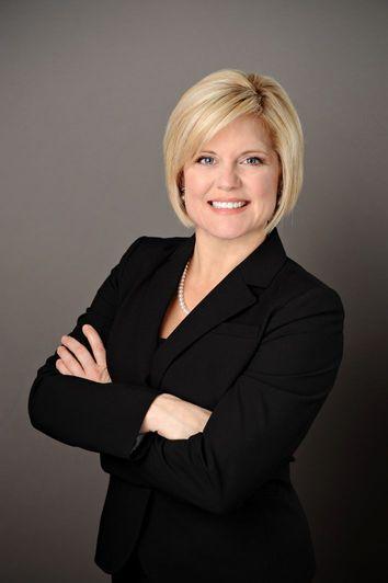 Bridget M. Friedman, Esq.